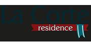 Residence La Corte Appartamenti in affitto Vezza d'Oglio Alta Val Camonica